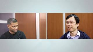 Download How to become a CNCF Incubating Project - Haining Zhang, project Harbor creator Video