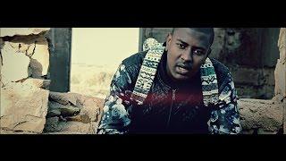 Download Khawa GanG Feat #FDS ✪BrouiLLarD✪ [Clip Officiel ] ♫ Video