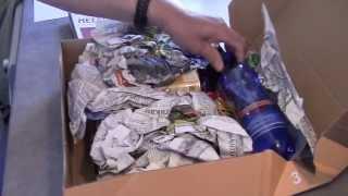 Download Lahjoituspaketti Suomesta Video
