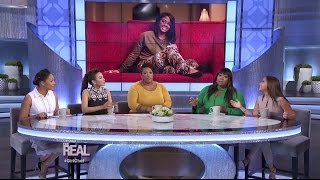 Download Girl Chat: Kidnapped at Birth - Part 1 Video