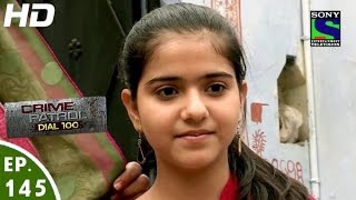Download Crime Patrol Dial 100 - क्राइम पेट्रोल - Bazaar - Episode 145 - 11th May, 2016 Video