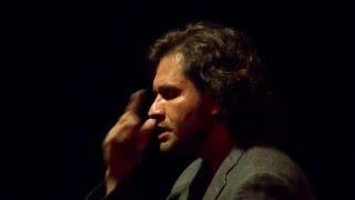 Download Conspiración | Alex Vásquez | TEDxBogota Video