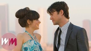 Download Top 10 Romantic Movies Even Guys Love Video