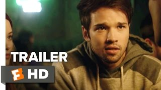 Download Tell Me How I Die Official Trailer 1 (2016) - Nathan Kress Movie Video