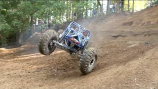 Download Rock Bouncers Take Over Trucks Gone Wild Video