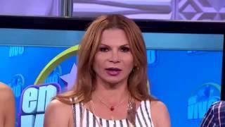 Download Mhonividente En Vivo PREDICCIONES 8/12/2016 Video