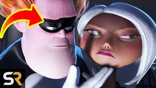 Download 10 Animated Movie Villains Who Were Actually Right Video