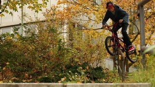 Download BMX Sessions in Germany - Back to Berlin Streets - Ep 1 Video
