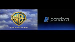 Download Warner Bros/Pandora Video