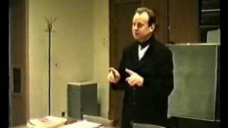 Download Управление Миром Лекции ФСБ ( Ефимов ) Video