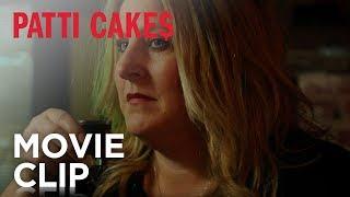 Download PATTI CAKE$ | ″I Still Got It″ Clip | FOX Searchlight Video