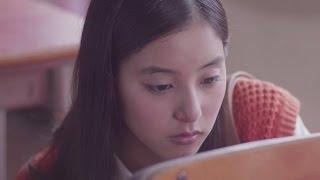 Download ケツメイシ / 僕らのために... Special MV Video