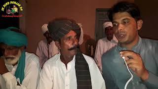 Download Pakistani Local Punjabi Sharing Memories before 1947   Ep# 42   Kamalia 724 GB   Punjabi Video Video
