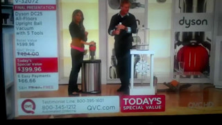 Download The Ultimate QVC Fail Compilation Video