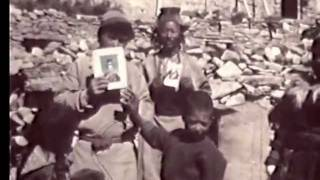 Download HISTORY of LADAKH LEH india 1978 ladakh 30 years ago Video