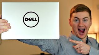 Download Dell XPS 13 Review: Better Than a MacBook? Video