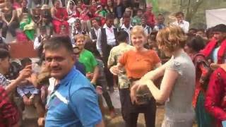 Download Phedikhola syangja, ghimire khadka bandhu kulpujka kehi jhlak 1, 2016 Video