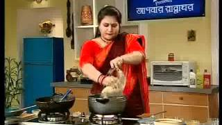 Download Alpana Habib's Recipe: Ilish (Hilsha) Polao Video