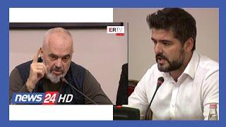 Download Marin Mema-Ramës: Media s'është për të rritur besueshmërinë e qeverisë, por për të sjellë zërin e... Video
