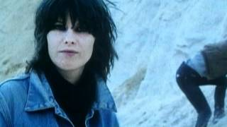 Download Pretenders - Back On The Chain Gang (1982) Video