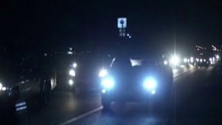 Download ตำรวจแนะวิธีใส่ไฟซีนอนถูกกฎหมาย-ได้มาตรฐาน Video