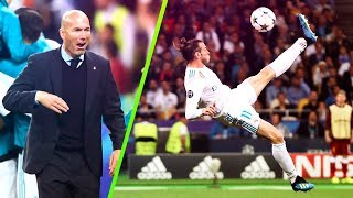 Download Top 50 Magical Goals That SHOCKED The World! Video