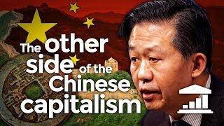 Download Is Xi Jinping HOLDING BACK Chinese EXPANSION? - VisualPolitik EN Video