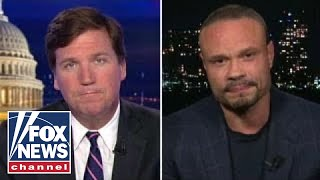 Download Bongino: Dems playing word games to hide truth on 'Spygate' Video