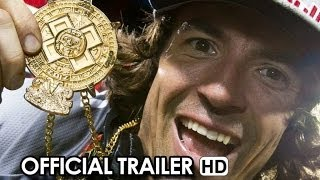 Download On Any Sunday, The Next Chapter Official Teaser Trailer (2014) HD Video