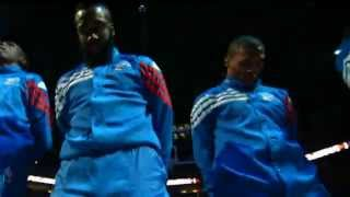 Download James Harden, Russell Westbrook Thunder Highlights Video