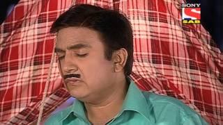 Download Taarak Mehta Ka Ooltah Chashmah - Episode 253 Video