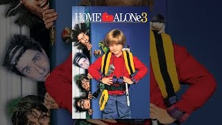 Download Home Alone 3 Video