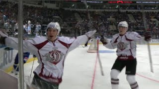 Download Daily KHL Update - August 30th, 2015 (English) Video