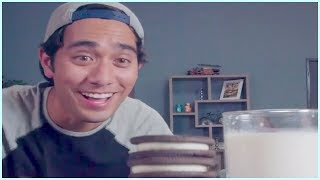 Download Top New Zach King Magic Tricks 2017 - Best Magic Vines Ever Video