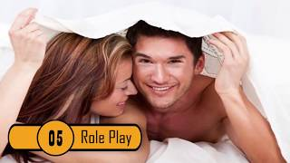 Download 10 Things Women Love But Are Too Afraid To Ask Video