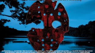 Download Friday the 13th Part X - To Hell and Back (2010 ReduX) FULL MOVIE Video