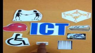 Download ICT in Education Video
