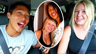 Download How Our Relationship Started 10 Years Ago Video