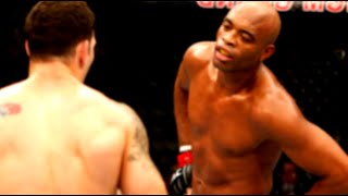 Download The Fist That Fooled One Of The Greatest Fighters Ever Video