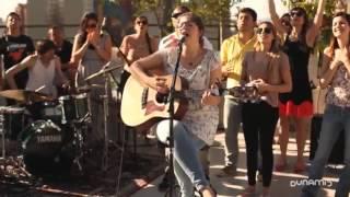 Download CLOSER (BETHEL LIVE) - VERSÃO PORTUGUÊS Video