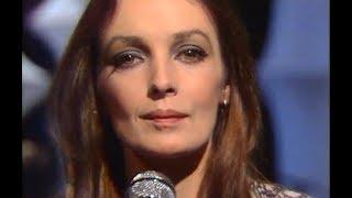 Download Marie Laforêt - Salle des fêtes de Thônex (Live 1972) Video