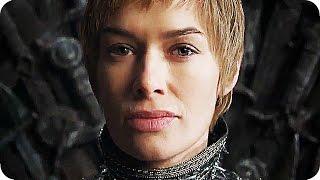 Download GAME OF THRONES Season 7 TRAILER (2017) HBO Series Video