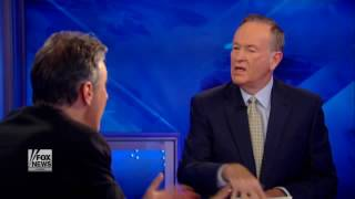 Download Jon Stewart vs Bill O'Reilly, the fourth time, uncut - 2011.05.16 Video