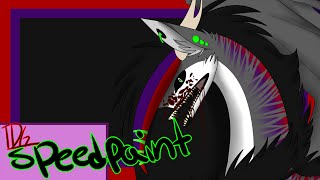 Download The Beast~Furry Speedpaint Video