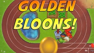 Download Bloons TD 5 - NEW BLOON?! How Strong Is It? Video