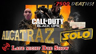 Download *NEW* Call of Duty // Livestream // 1440p Ultra Crispiness // PS4 // Free to view! // Cx Video