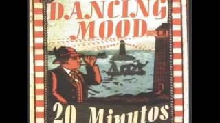 Download Dancing Mood - I'll Close my Eyes Video