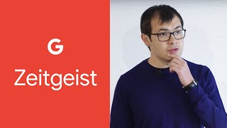 Download Demis Hassabis, CEO, DeepMind Technologies - The Theory of Everything Video