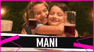 "Download MANI 2 | Piper & Hayley in ""Lunch Break"" | Ep. 7 Video"