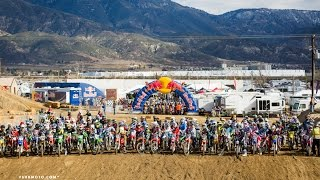 Download Vurb Original | Red Bull Day in the Dirt 18 Video
